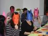 iec-radionica-maske-036