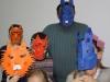 iec-radionica-maske-037