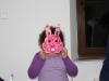 iec-radionica-maske-041